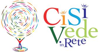 Gli incontri on line del Centro di Servizio per il Volontariato della provincia di Vicenza – CSV di Vicenza