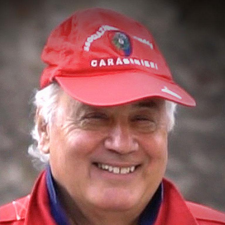 Mario Palano